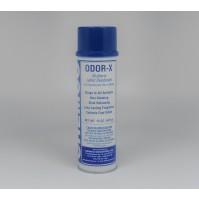 Gel Deodorant - Odor X (Dozen)