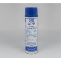 Disinfectant Cleaner - One Step (Dozen)
