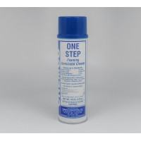 Disinfectant Cleaner - One Step (Can)