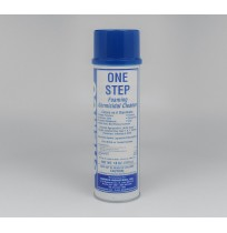 Disinfectant Cleaner - One Step (Dozen)