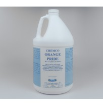 Carpet Cleaner - Orange Pride (Multiple Size/Packaging Options)