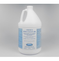 All Purpose Cleaner - Pine Clean (Multiple Size/Packaging Options)