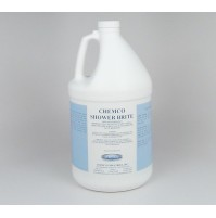 Bathroom Cleaner - Shower Brite (Multiple Size/Packaging Options)