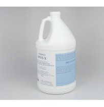 Spot Remover - Spot-X (Multiple Size/Packaging Options)