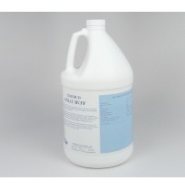 Floor Buffing Compound - Spray Buff (Multiple sizes/Packaging Options)