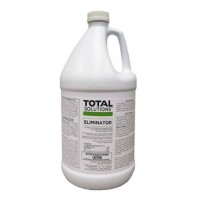 Aquatic Weed and Algae Killer - Eliminator (Gallon)