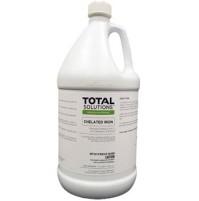 Chelated Iron (Gallon)