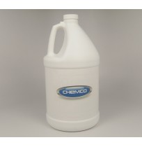 HBV Disinfectant - Vanish HBV (Gallon)