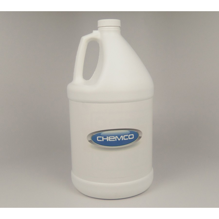 Carpet Defoamer - Foam X (Multiple Size/Packaging Options)