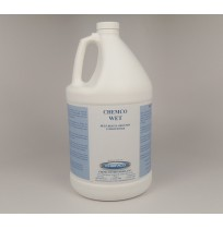 Wetting Agent - Chemco Wet (Multiple Size/Packaging Options)