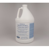 Enzymatic Drain Cleaner - Chemco Zyme L (Multiple Size /Packaging Options)