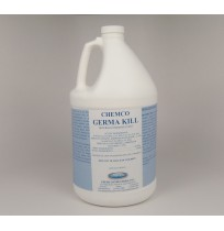 Disinfectant, Deodorant & Cleaner - Germa Kill (Multiple Size/Packaging Options)