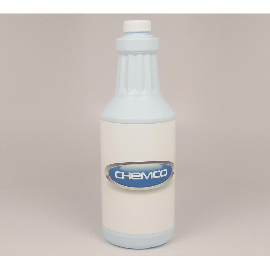 Rust Inhibitor - Hydraulic Oil 5000 (12 Quarts/Case)