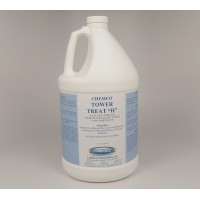 Corrosion Inhibitor - Tower Treat H (Gallon)