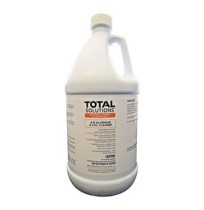 Coil Cleaner - A-R Aluminum & Coil Cleaner (Gallon)
