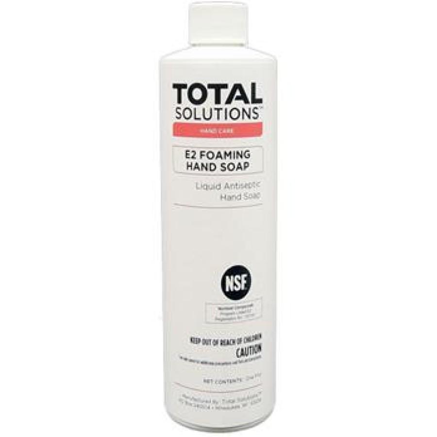 Foaming Hand Soap - e2 (Gallon)