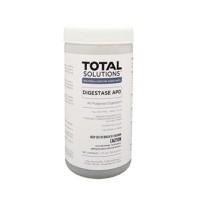 Digestant - Digestase APD 900 (Priced per Pound)