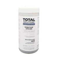 Digestant - Digestase GTD 655 (Priced per Pound)