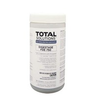 Farm Digestant - Digestase FDE 750 (Priced per Pound)