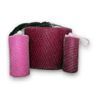 Deodorant Block - Bio-Flow Block (4 x 5lb per Case)