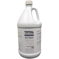 Floor Cleaner - Bio-Tread - Hard Surface Cleaner (Gallon)