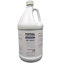Floor Cleaner - Bio-Tread - Hard Surface Cleaner (Gallon)