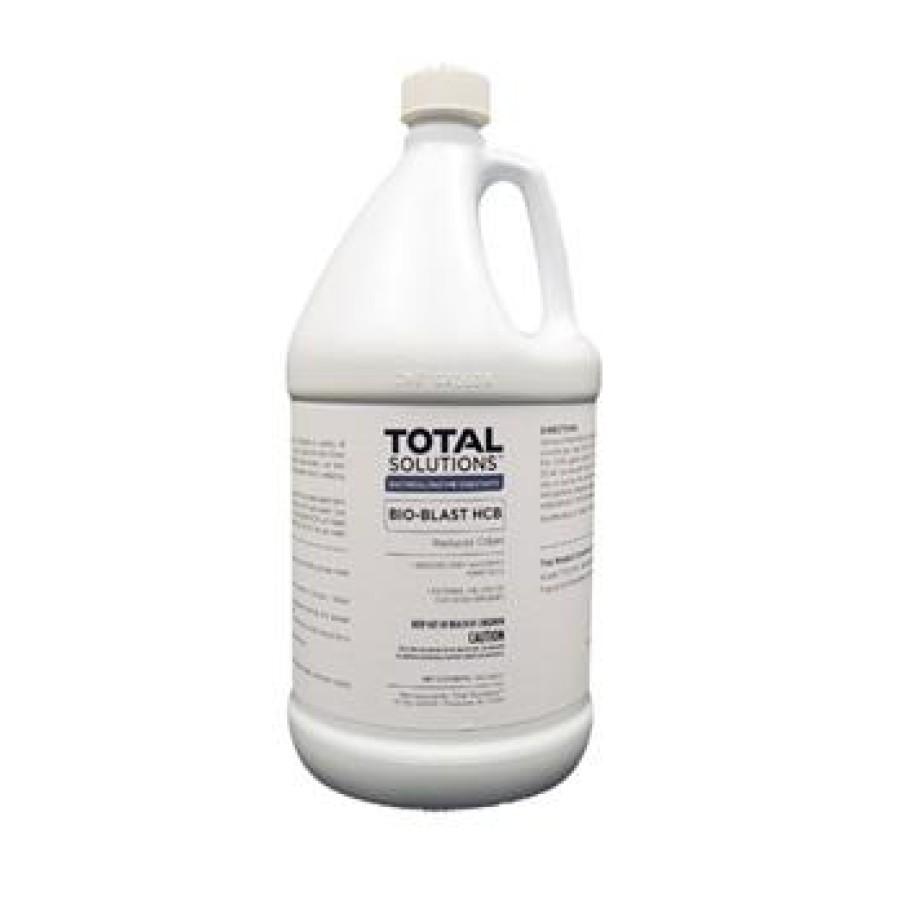Petroleum Oil Digestant - Bio-Blast HCB (Gallon)