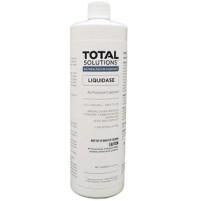 Digestant - Liquidase 250 - All Purpose Digestant (Dozen)