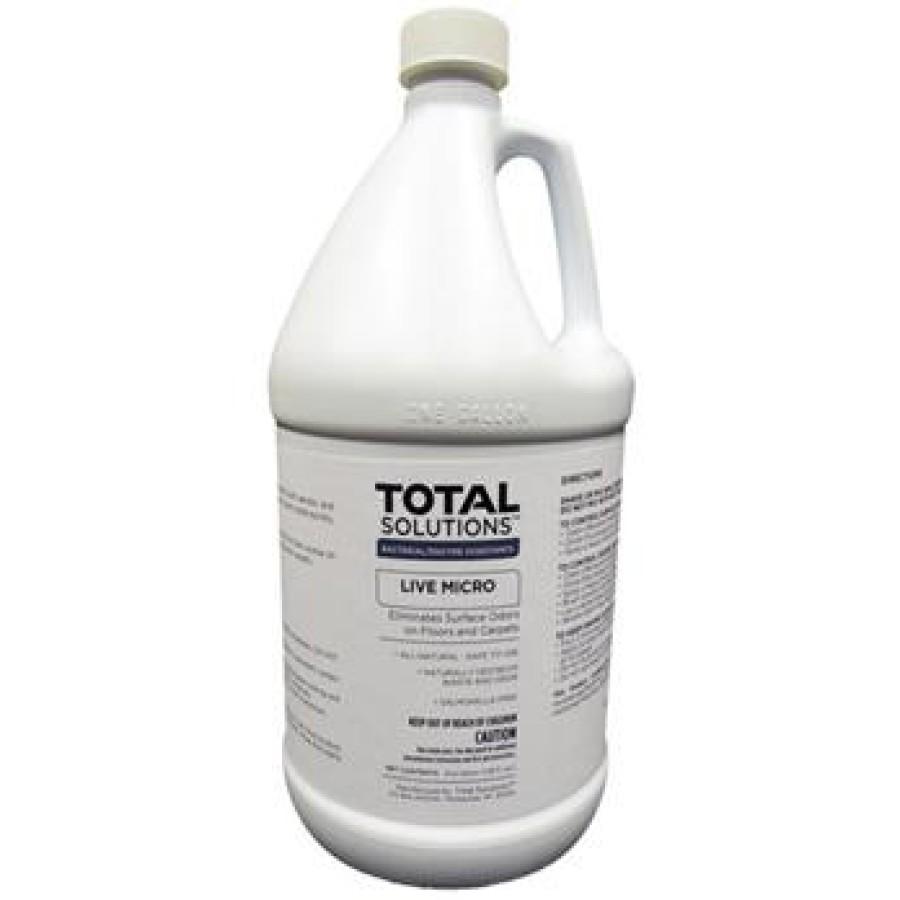 Enzyme Odor Eliminator - Live Micro - Odor and Waste Eliminator (Dozen)