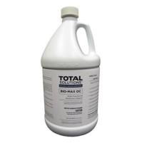 Restroom Cleaner - Bio-Max OC - Odor Eliminator with Fragrance (Dozen)