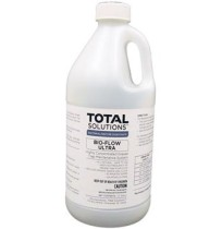 Digestant - Bio Flow Ultra - Concentrated Grease Trap Maintainer (6 x 1/2 Gallons per Case)