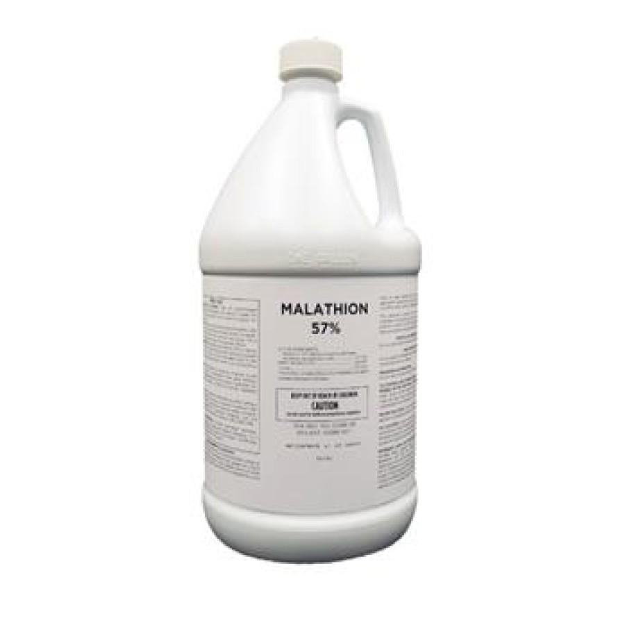 Insect Killer Malathion - Malathion 57% (Gallon)