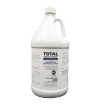 Foaming Bleach Cleaner (Gallon)