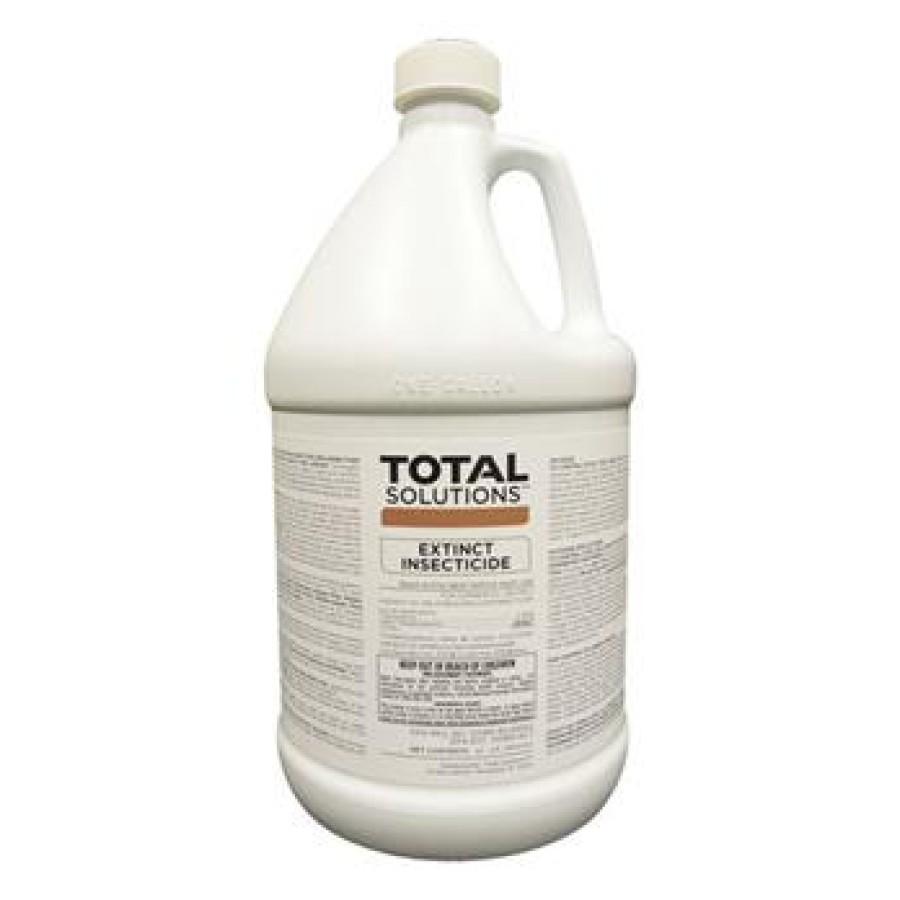 Insect Killer Permethrin - Extinct - Insecticide (Dozen)