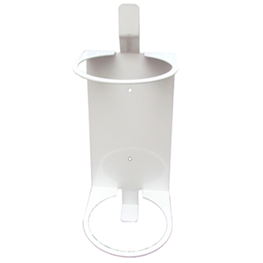 Wire Wipes Canister Holder - Towel Canister Holder - Medium (Each)