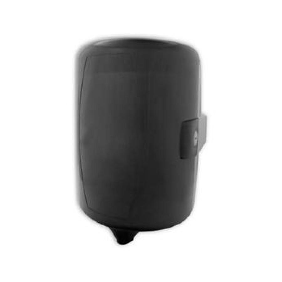 Center Pull Stand - Large Center-Pull Dispenser (Each)