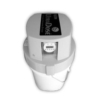 Pail Pump Dispenser (Each)