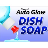 Dishwashing Soap - Auto Dish - Granular (Priced per Pound)