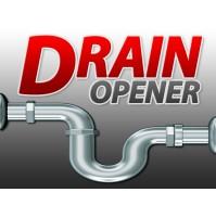 Drain Opener - Drainex (Dozen)