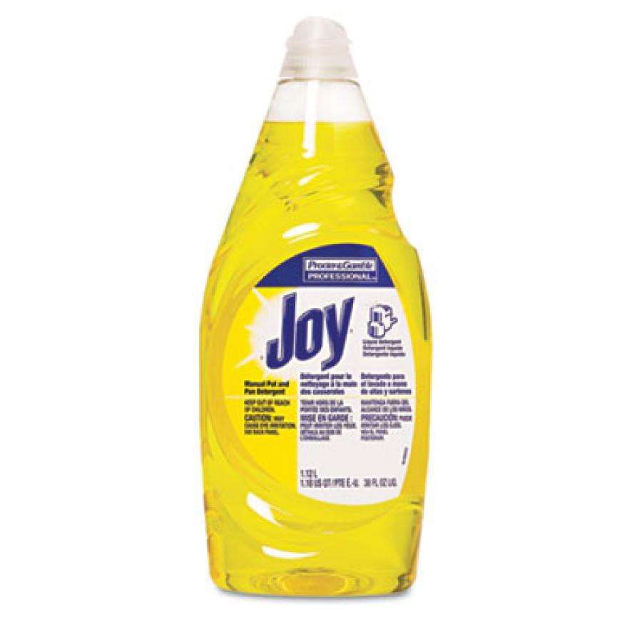 DISHWASHING SOAP | DISHWASHING SOAP | 8/ - C-JOY MANUAL POT/PAN DI WSH