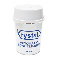 BOWL CLEANER | BOWL CLEANER | 12/CS - C-AUTOMATIC BOWL CLEANE 9OZ| 12/