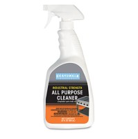 ALL PURPOSE CLEANER | ALL PURPOSE CLEANE - C-ALL PURP CLNR 32OZ  TRG S