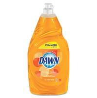 DISHWASHING SOAP | DISHWASHING SOAP | 8/ - C-DAWN ULTRA DISH ANTI BACT