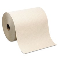 Paper Towel Roll Paper Towel Roll - SofPull  Hardwound Roll Paper TowelTOWEL,HARDWOUND ROLL,BRKRHard