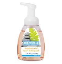 FOAMING HAND SOAP FOAMING HAND SOAP - Antibacterial Foam Hand Soap, Fruity, 7.5 oz Pump BottleBoardw