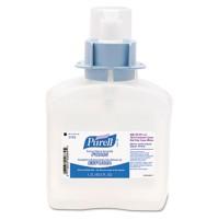 Hand Sanitizer Hand Sanitizer - PURELL  Advanced FMX-12  Instant Hand Sanitizer RefillSANITIZER,PURE