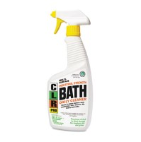 MULTI PURPOSE CLEANER | MULTI PURPOSE CL - C-CLR PRO MULTI PURP BATH