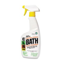 MULTI PURPOSE CLEANER | MULTI PURPOSE CL - C-CLR PRO MULTI PURP BATH