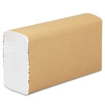 Paper Towels Paper Towels - KIMBERLY-CLARK PROFESSIONAL* SCOTT  Multi-Fold TowelsRECY M-FLD TWL,WESC
