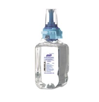 Hand Sanitizer Hand Sanitizer - PURELL  Advanced Green Certified Instant Hand Sanitizer RefillSANITI